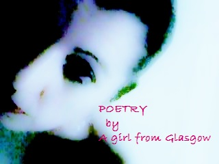 poetry-by-a-girl-4m-glasgow-website-book-cover-poetry-fnt