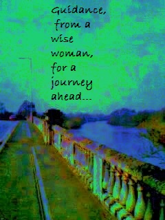 guidance-from-a-wise-woman-for-journey-a-head-webpage-photo-title